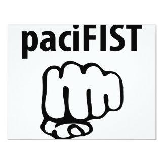 pacifist icon custom invite