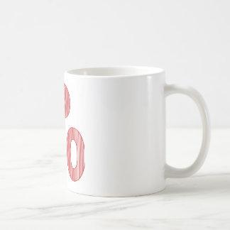 Pack OHIO Coffee Mug