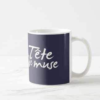 Pack Soy Amor - Head of MUSE Coffee Mug