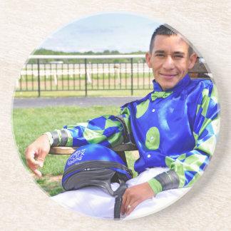 Paco Lopez Coaster