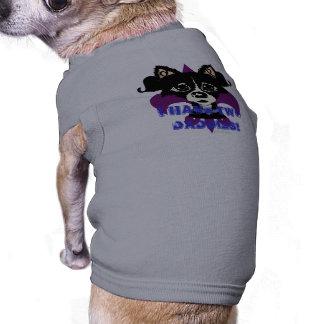 Paco's Shield Shirt