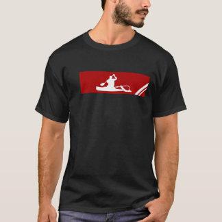 Paddle Box T-Shirt