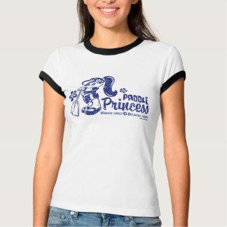 Paddle Princess vintage T-Shirt