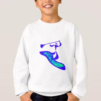 Paddle Up Sweatshirt