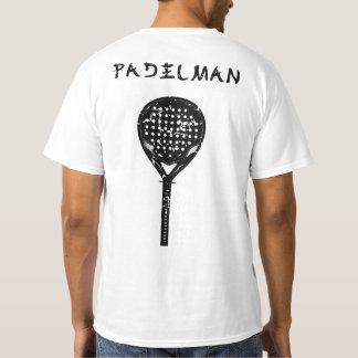 Padelman T-Shirt