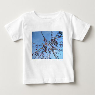 Padstow Baby T-Shirt