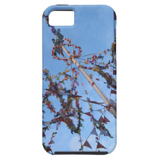 Padstow iPhone 5 Cases