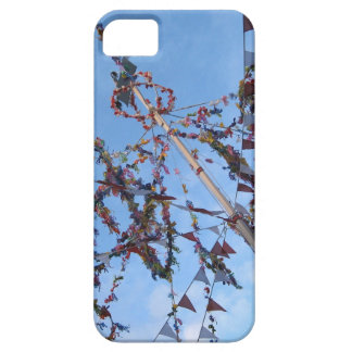 Padstow iPhone 5 Covers