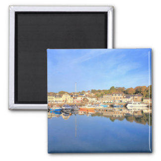 Padstow Magnet