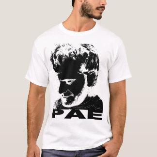 PAE T-Shirt