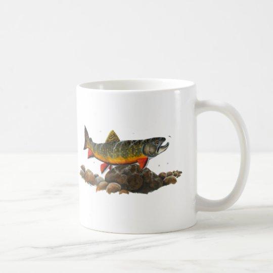 Paflyfish Mug