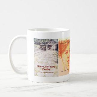 Pag-ibig Mug