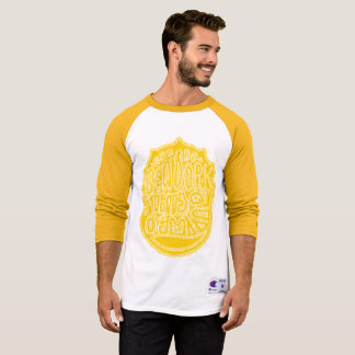 PAGA NYSOM T-Shirt
