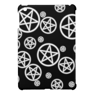 Pagan Art iPad Mini Cover