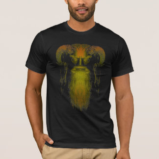 Pagan Deity Shirt