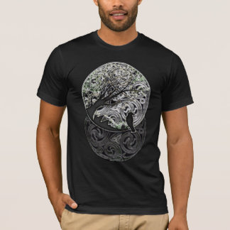 Pagan design version 1 T-Shirt