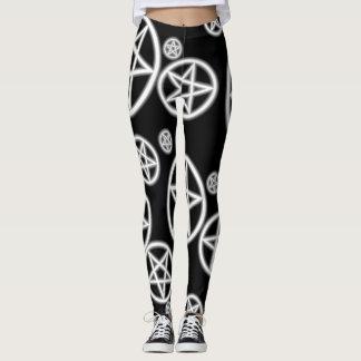 Pagan Leggings
