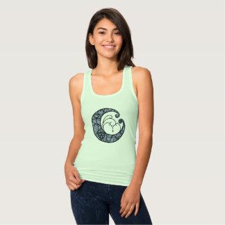 Pagan or Wiccan Goddess Moon Shirt