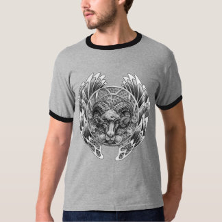 Pagan Ram T-Shirt