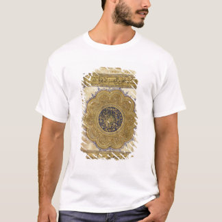 Page 'The Epistles and Acts Apostles' T-Shirt