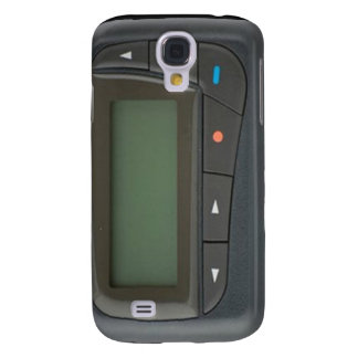 Pager iPhone 3 Case