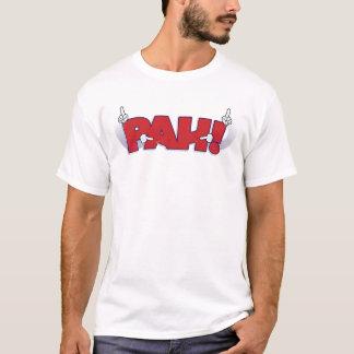 PAH! (American Sign Language) T-Shirt