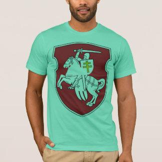 Pahonia, Belarus T-Shirt