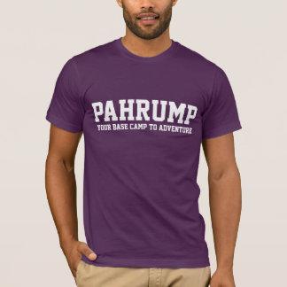 Pahrump Nevada T-Shirt