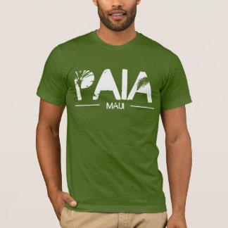 Paia, Maui T-Shirt