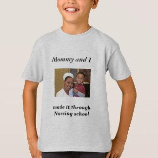Paige - Kid Size T-Shirt