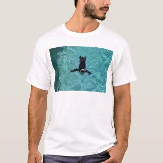 Paige T-Shirt