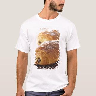 pain au chocolat T-Shirt