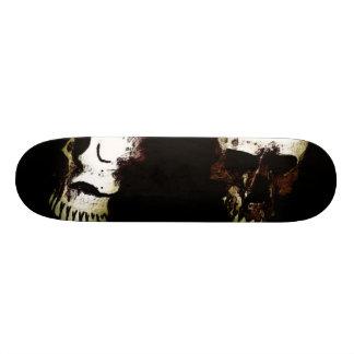Pain by JunkDrawr Skateboards