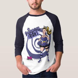 Painbow Fright Reglan Shirt