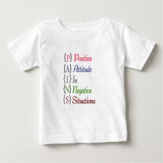 Pains Baby T-Shirt