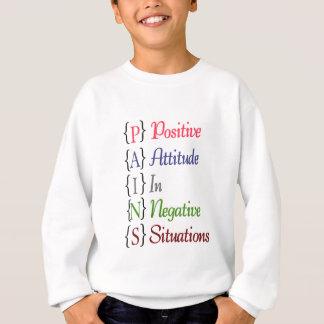 Pains Sweatshirt