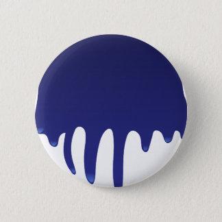 paint 2 inch round button