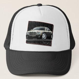 Paint_300_DUB Trucker Hat