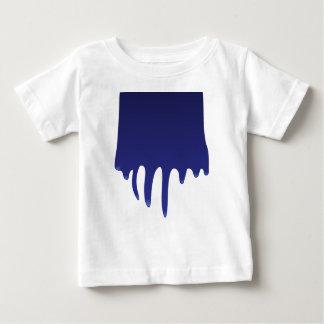 paint baby T-Shirt