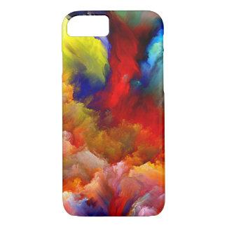 paint case