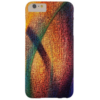 Paint Creation Barely There iPhone 6 Plus Case