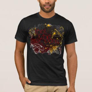 Paint Grenade T-Shirt