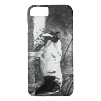 Paint Horse iPhone 7 Case