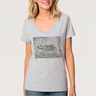 Paint Horse T-Shirt