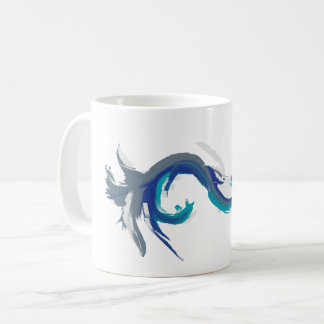 Paint Mug (Laurel)
