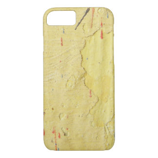Paint Splash, Rugged Design iPhone 7 Case
