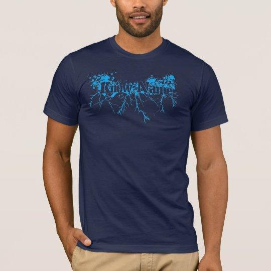 paint storm T-Shirt