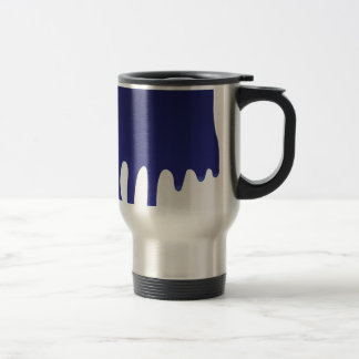 paint travel mug