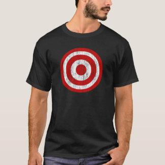 Paintball Target T-Shirt
