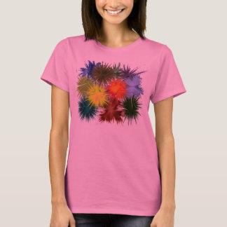 Paintballz Shirt